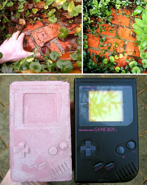 GameBoyBricks